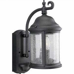 motion sensor outdoor lighting fixtures outdoor lighting With outdoor lighting fixtures with motion sensors