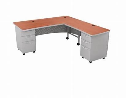 Classroom Teacher Desk Select Office Desks Neoclass