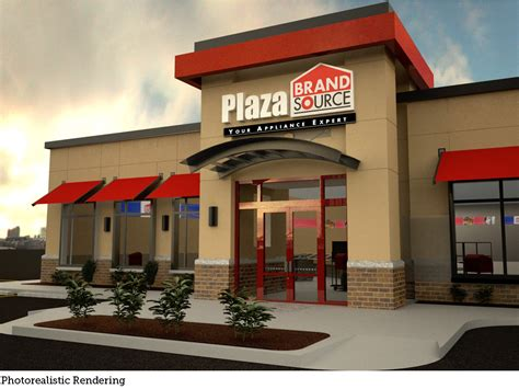 exterior store design google search store fronts