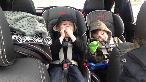 kia sorento  car seats youtube