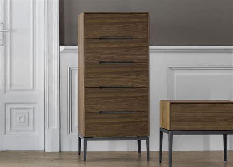bonaldo gala tall chest  drawers bonaldo   modern