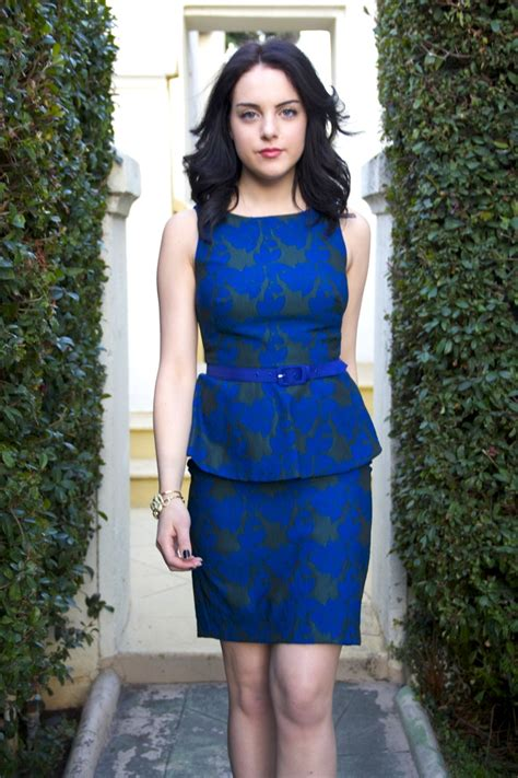 elizabeth gillies quiz elizabeth gillies elizabeth gillies photo 33875943