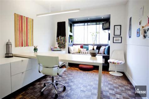 bureau a la maison design l 39 abc du bureau à la maison josée guimond design