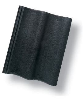 prijs dakpan m2 dakpan teewen type zwart 10st m2 210st pal