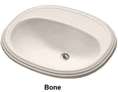 bone colored bathroom sinks plumbingsupply com