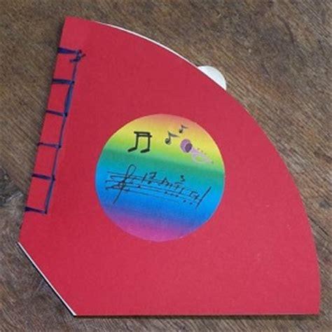 fabriquer un range cd fabriquer un range cd