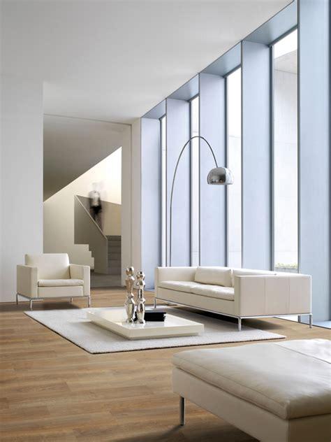 revetement sol chambre revetement plafond chambre gallery of decoration chambres