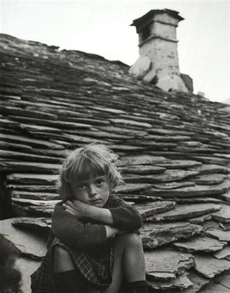 images  kids  pinterest cotton mill