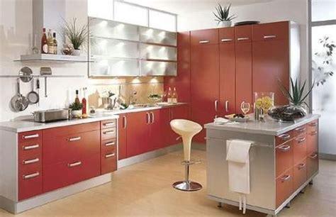 glass highlighter tiles for kitchen floor tiles mosaic tiles and wall tiles range wholesaler 6830