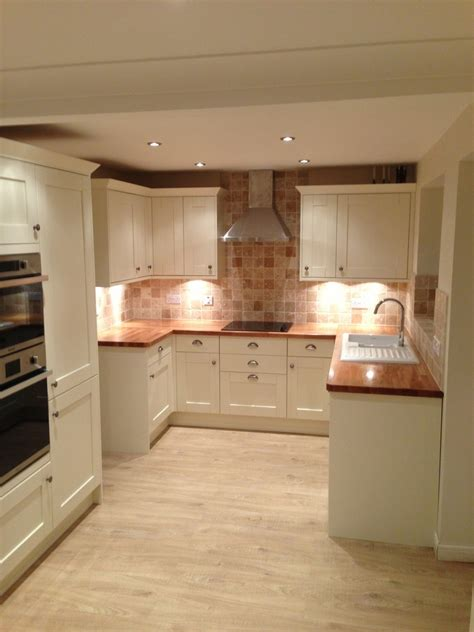 fairway kitchens  feedback kitchen fitter  chelmsford