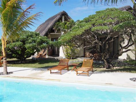 chambre d hotes ile maurice chambres d 39 hôtes à l 39 île maurice