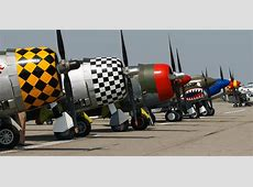Airshows in the USA Airshow Travel