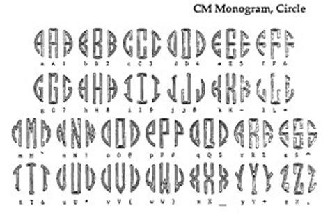 plaque engraver fonts