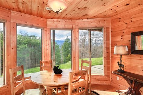 stony brook cabins pfcc listings 171 pigeon forge tn official chamber of