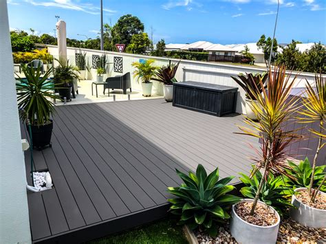 Category from about 1,642 manufacturers & suppliers. I-Built ULTIM8 Decking by New Zealand Wood Products Ltd - EBOSS