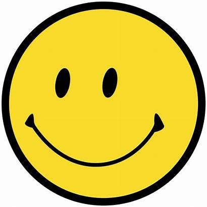 Wikipedia Smiley
