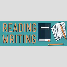 Private English Tutors Specializing In Reading And Writing