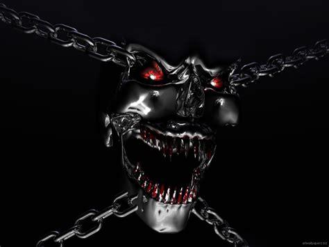 Cool Skulls 1080x1080 Hoyhoy Images Gallery