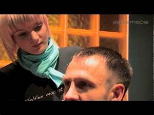 Günstiger Friseur Leipzig : friseur michele leipzig wunschfrisuren f r sie und ~ A.2002-acura-tl-radio.info Haus und Dekorationen