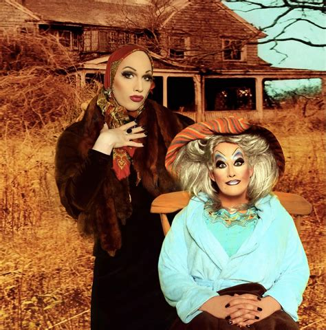 Grey Gardens Address by Northern Soul Preview Return To Grey Gardens Contact