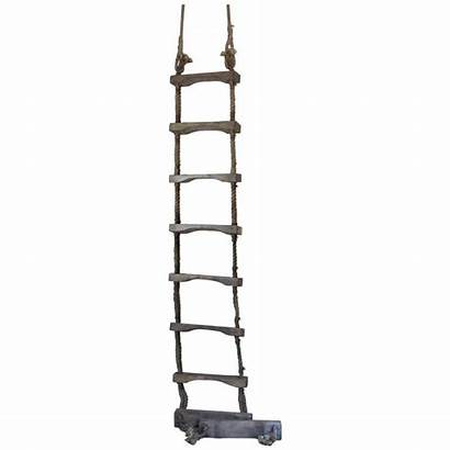 Ladder Rope Nautical Ladders Furniture Collectibles Manufacturers