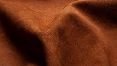 Leather Folds Brown Texture 1080p Hdtv Fhd