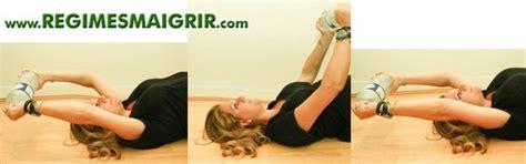 si鑒e pour le dos exercices pour la femme enceinte
