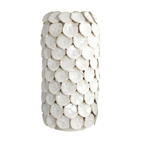 Vase House Doctor by Dot Vase 30cm House Doctor House Doctor Royaldesign
