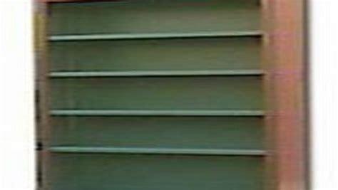New Yankee Workshop Bookcase by The New Yankee Workshop Season 1 Episode 8