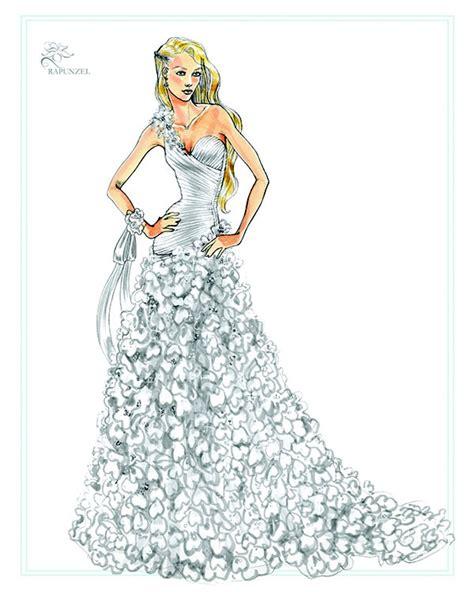 Pin by Ashley Rebecca on Weddings   Pinterest