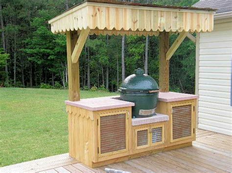 kamado grill plans 26 best images about kamado grill on pinterest