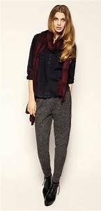 Style Chic Femme : style vestimentaire sport chic femme ~ Melissatoandfro.com Idées de Décoration