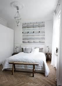 wohnideen schlafzimmer skandinavisch 2 skandinavisch wohnen in 100 bilder archzine net