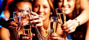Alkohol Aus Der Apotheke Gegen Schimmel : pickel nach der party macht alkohol unreine haut ~ Markanthonyermac.com Haus und Dekorationen