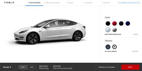 Get Tesla 3 Vs Bmw I3 Background