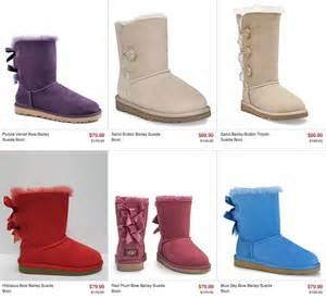 ugg sale saving expert ugg sale on zulily save big on boots moccasins freebies2deals