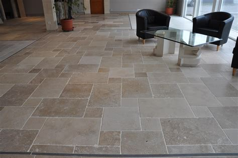 awesome temps de pose carrelage sol 10 opus massangis beige clair jpg uccdesign
