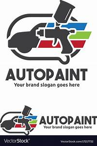 spray paint logo spray painting kitchen cabinets With best brand of paint for kitchen cabinets with free gun stickers