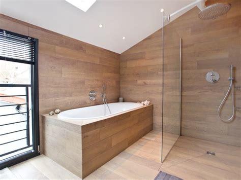 faience grise pour salle de bain 3 bois salle de bain my wordmark