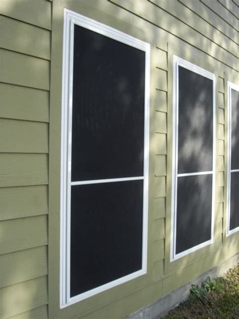solar screens solar window screens alvin window solutions