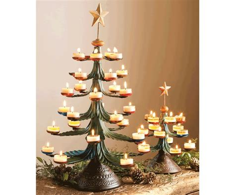 17 best images about christmas decor small trees on