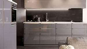 Küche Ikea Kosten : ikea k che preis ~ Michelbontemps.com Haus und Dekorationen
