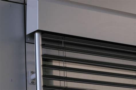 außenjalousien elektrisch kosten ra75 valetta sonnenschutztechnik