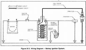 [SCHEMATICS_48DE]  K301 Wiring Diagram. 20 hp briggs and stratton intek engine wiring diagram.  kohler k301 47460 service engine 12 hp 9 kw specs 4710. kohler k301 4710  basic 12 hp 9 kw specs | K301 Wiring Diagram |  | 2002-acura-tl-radio.info