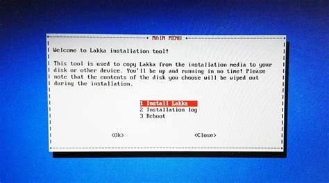 jak przerobić stary komputer w konsolę do gier z emulatorami