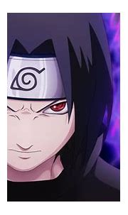 Best Profile Pictures: Some Good Anime Images ( Uchiha ...