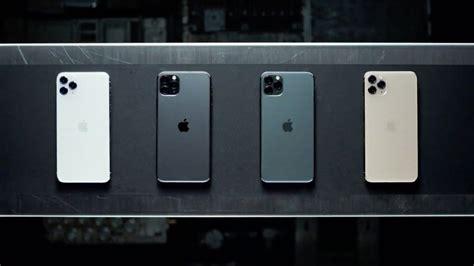 iphone pro specifications price kenya