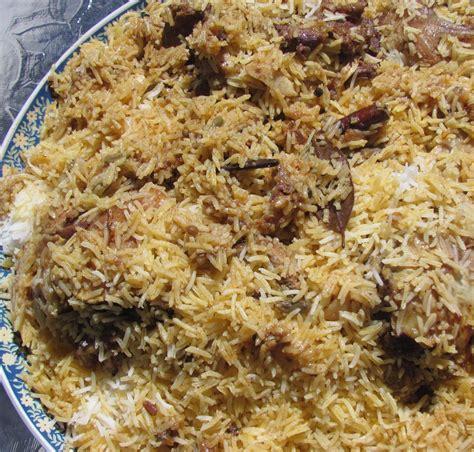 arabian cuisine kabsa laham pixshark com images galleries with a bite