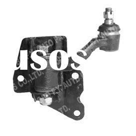 car suspension parts names suspensions parts pictures