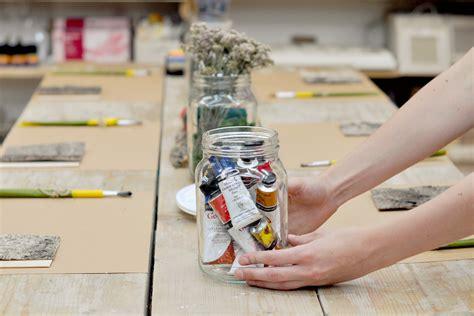 slanchogled artists materials hobby craft supplies